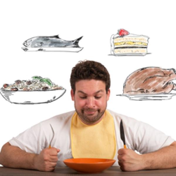 Articoli su toronto bridge freesmile centri for Cosa mangiare a roma