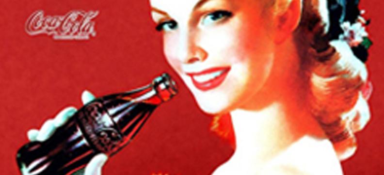 Troppa Coca Cola fa male ai denti