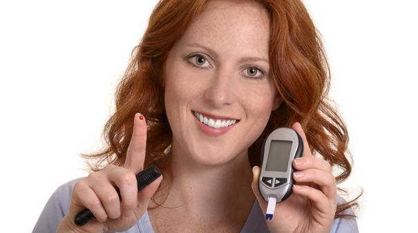 Diabete e denti