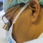 implantologia controindicazioni anteprima