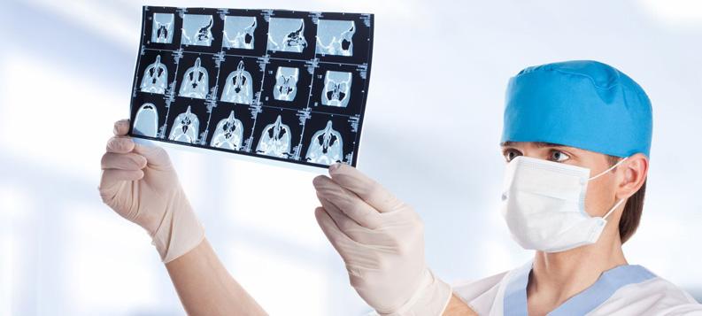 Rialzo del seno mascellare: masticare bene senza osso