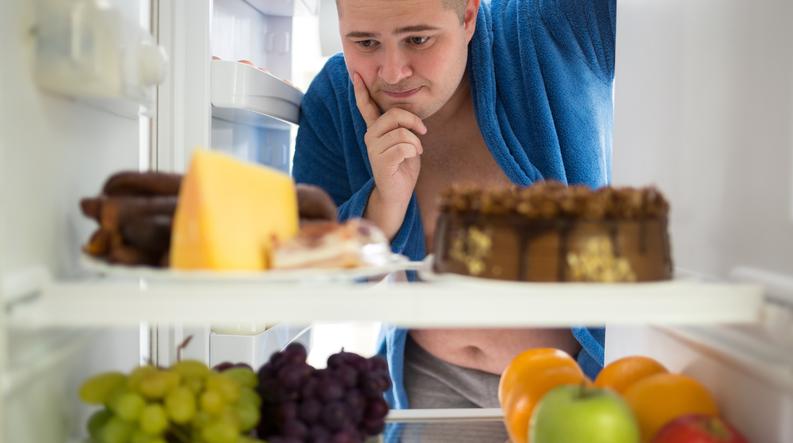 Cosa mangiare dopo un impianto dentale