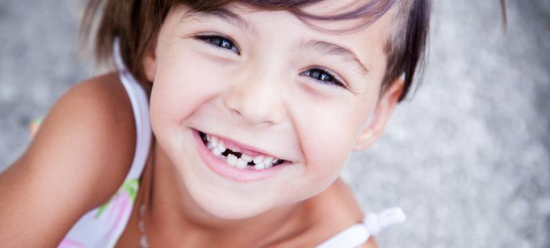 Denti salute orale: 5 falsi miti