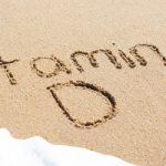 Benefici vitamina D