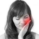 Cisti dentale