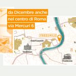 Clinica Freesmile Roma Prati