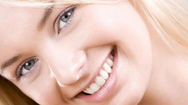 Zahnästhetik: die besten Techniken