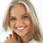 Faccette dentali: problemi e controindicazioni
